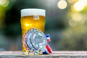 Winners of 2020 Great American Beer Festival Competition Revealed