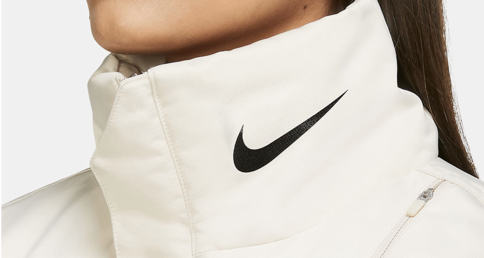 Nike Sportswear Synthetic-Fill. Foto: Nike.com