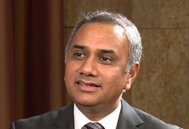 Infosys chief executive Salil Parekh takes charge of the company today among high expectations.