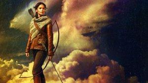 CineEurope: 'Hunger Games: Catching Fire' To Get Auro Mix; Barco Urges Sound Standards