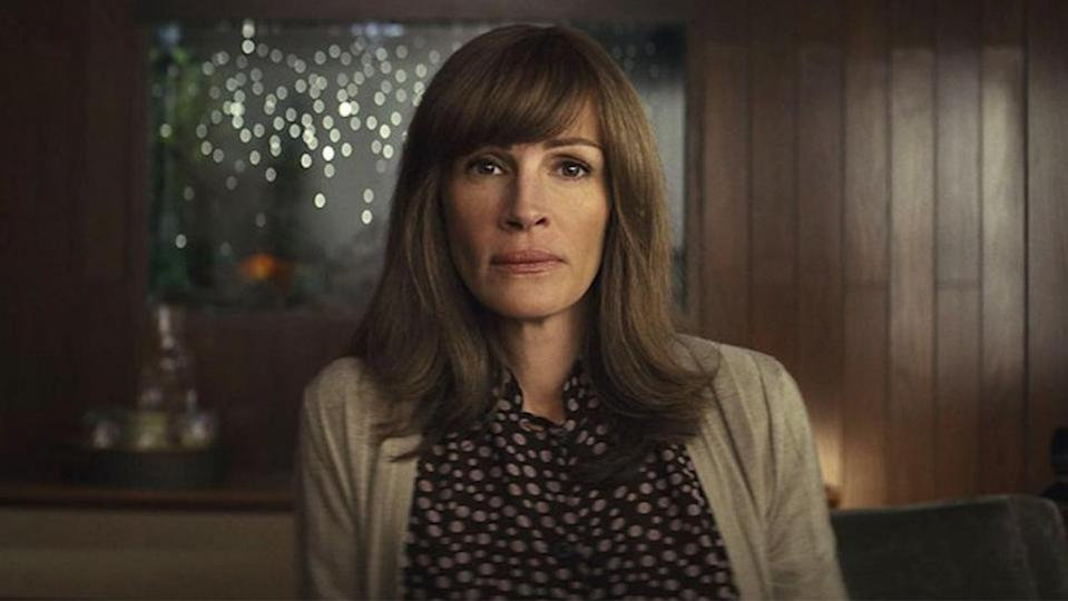 <p> Mr. Robot creator Sam Esmail takes a well-loved podcast and turns it into a TV series. Homecoming is technically created by its podcast authors, Micah Bloomberg and Eli Horowitz, yet its got Esmail&#x2019;s stamp all over it; no surprise as he does direct every episode. Julia Roberts stars as Heidi Bergman, a counselor at a facility called Homecoming who helps veterans transition back into civilian life. Or so she thinks. The show flits back and forth between Heidi&#x2019;s first day on the job, to a point in the future, where she&#x2019;s back home with her mom, working as a waitress with a foggy memory of her time at Homecoming.&#xA0; </p> <p> Nabbing an A-list star like Roberts might be what draws your attention to a series like Homecoming. While this is her first dip into &#x201C;event&#x201D; television, and she is excellent, she&#x2019;s not the only element that deserves acclaim. Season 2 focuses on Janelle Monae&apos;s mysterious leading woman, deviating from the podcast and following new characters altogether. </p>