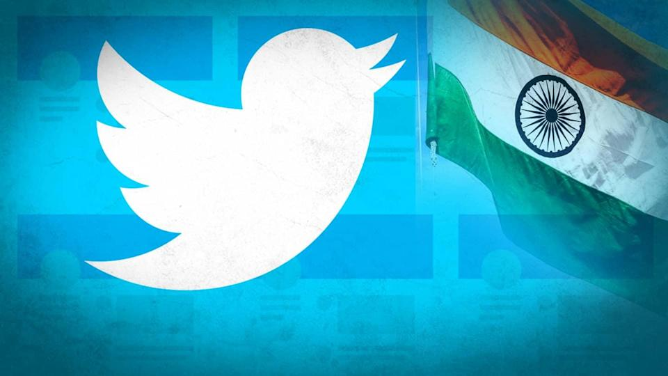 IT Rules law of the land; Twitter must comply: Centre