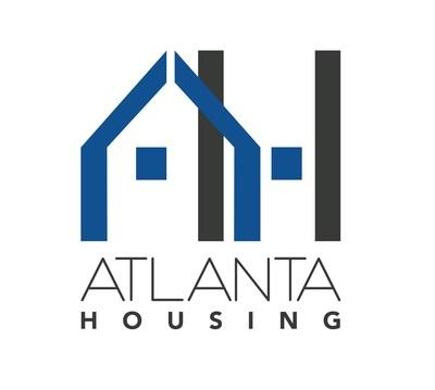 The new Atlanta Housing (PRNewsfoto/Atlanta Housing)