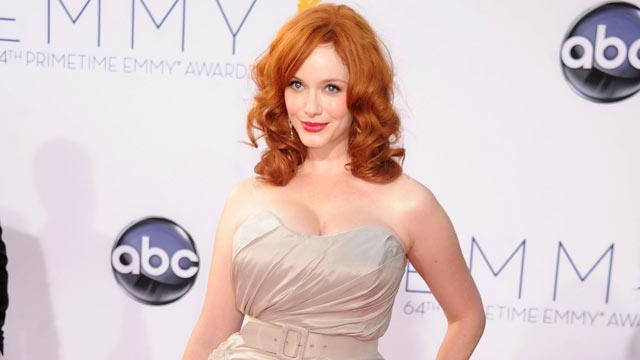 Are Curvy Celebs Here to Stay? (ABC News)