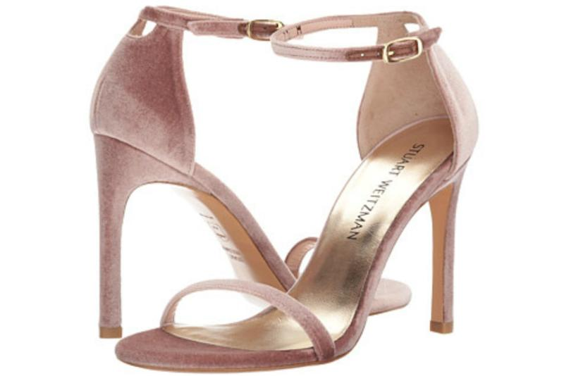 33f38d0844a 7 Best Shoes to Shop for Prom  18  Sparkly Sandals