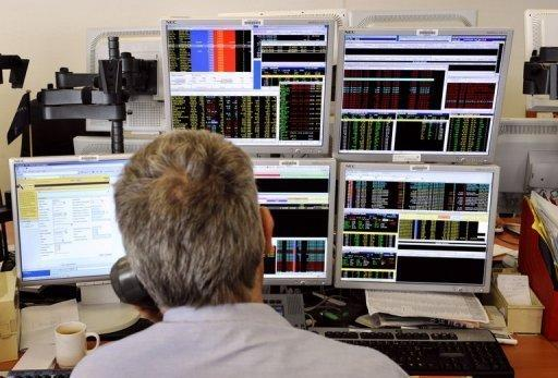 European stocks mixed amid Cameron EU speech