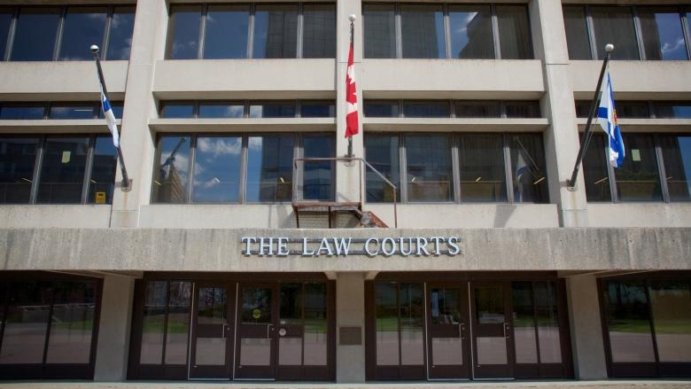 Dartmouth businessman's new trial on sex assault charges delayed by a year