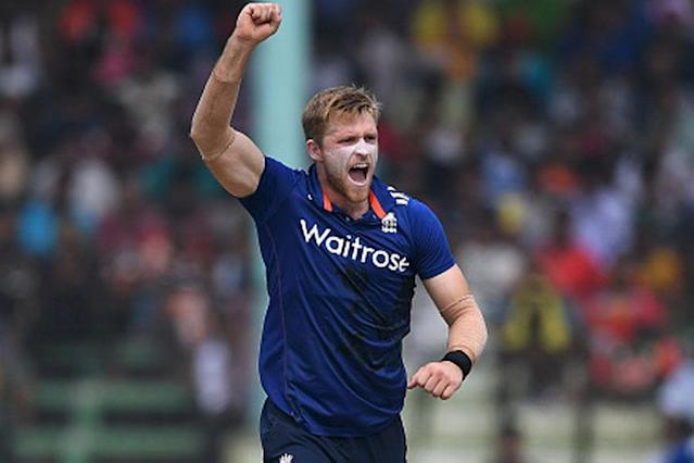 "Angus Fraser has said English counties must learn to ""work around"" leading players' wish to take part in the Indian Premier League and not deny them a ""bucket list"" chance to feature in the lucrative Twenty20 tournament."