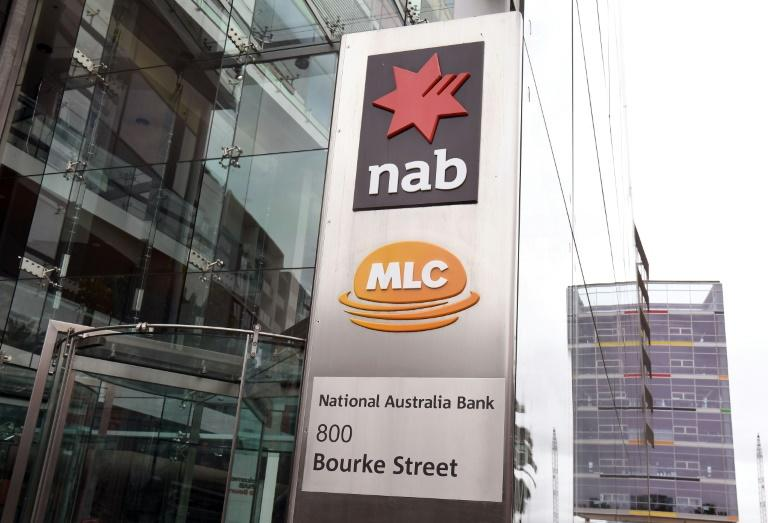 The year-long investigation into Australia's banks revealed rampant misconduct and poor treatment of customers