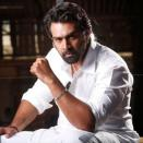 """Chiranjeevi Sarja suffered a cardiac arrest and passed away on June 10th. The 39-year-old actor's sudden death shook the Kannada film industry. Sarja, who was launched by his uncle actor Arjun Sarja, who made his debut in the family production Vayuputra, acted in 20 movies in a career spanning a decade. He had married actress Meghana Raj two years ago. Raj recently gave birth to the couple's son. <br><em><strong>Image credit:</strong></em> <a href=""""https://twitter.com/chirusarja"""" class=""""link rapid-noclick-resp"""" rel=""""nofollow noopener"""" target=""""_blank"""" data-ylk=""""slk:Twitter"""">Twitter</a>"""