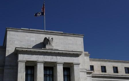 As Fed nears rate cut, policymakers debate how deep, and even if