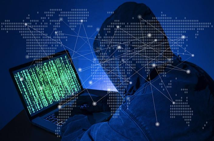 """<span class=""""caption"""">Most ransomware hackers operate outside of U.S. jurisdiction.</span> <span class=""""attribution""""><a class=""""link rapid-noclick-resp"""" href=""""https://www.gettyimages.com/detail/photo/hacker-royalty-free-image/914818226?adppopup=true"""" rel=""""nofollow noopener"""" target=""""_blank"""" data-ylk=""""slk:seksan Mongkhonkhamsao/GettyImages"""">seksan Mongkhonkhamsao/GettyImages</a></span>"""