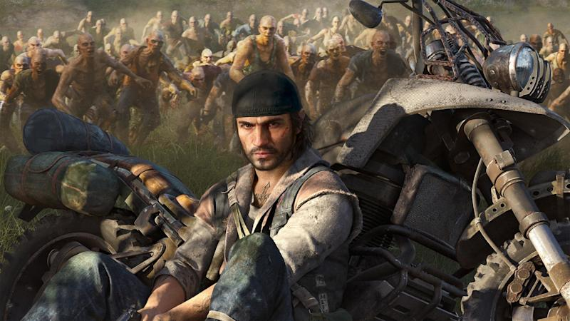 Days Gone review: An enjoyable ride with a few too many detours