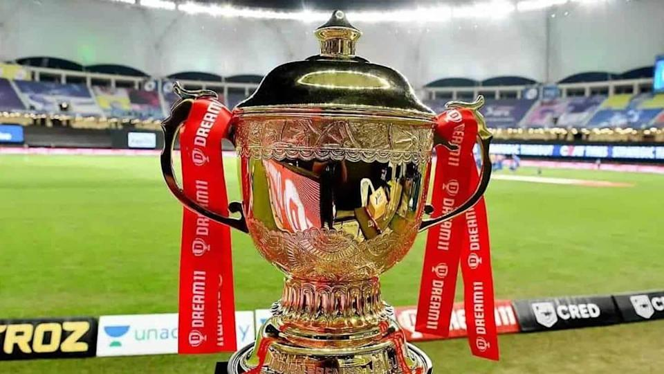 IPL 2021: Rating the pre-auction squad of eight franchises