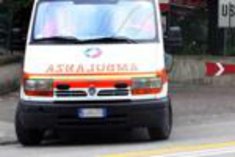 Firenze, disabile cade in una buca in strada: morto a 21 anni