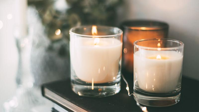 If You Love Le Labo's Santal 33, Give These Scented Candles a Try