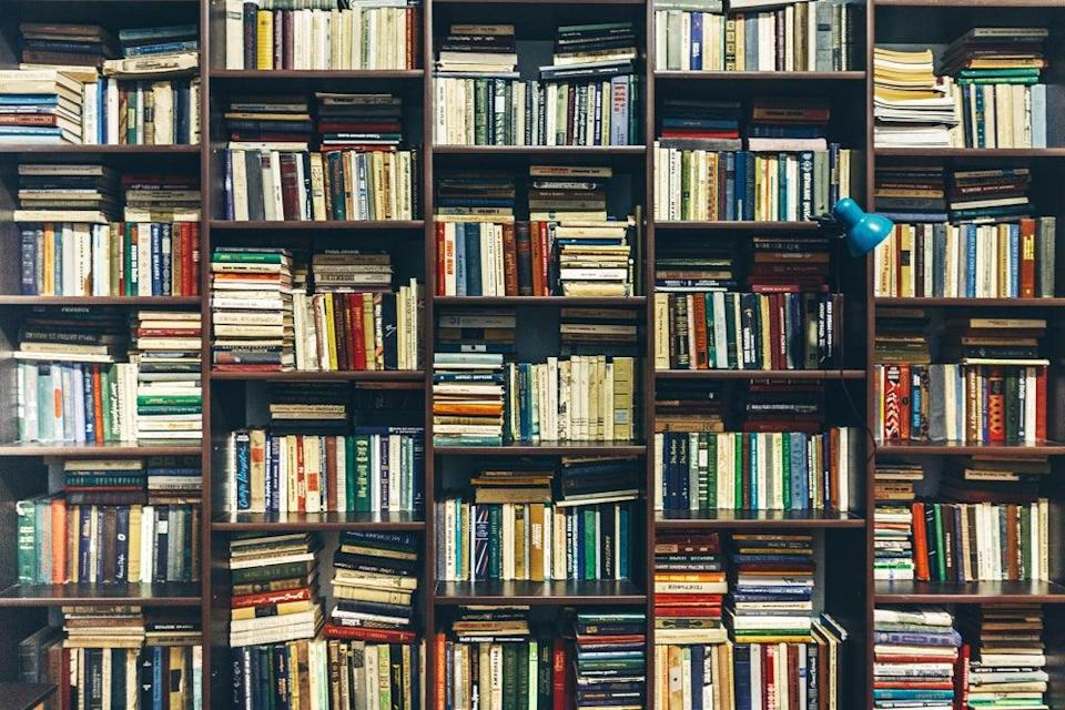 Reading should challenge and confound us; it should take us into the minds and lives of those we don't like or find hard to understand (Getty/iStock)