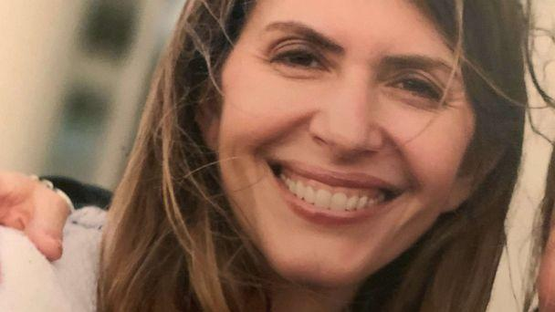 PHOTO: Police in Connecticut are looking for Jennifer Dulos, 50, who was last seen on May 24, 2019. (New Canaan Police Department)