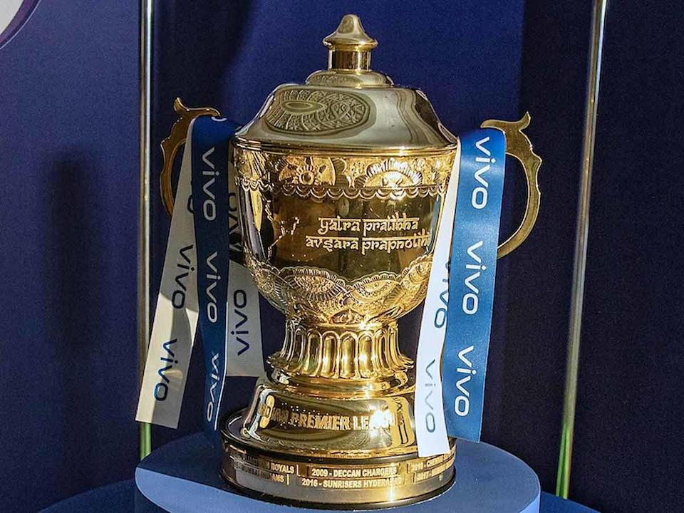 BCCI aiming to cash in on Hindi-speaking regions for new teams in IPL 2022