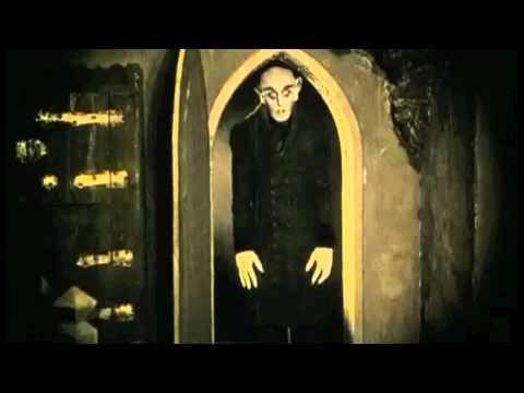 "<p>You don't get much more OG than Nosferatu's dastardly vampire, Count Orlok. I mean, the guy was iconic enough to appear in a silent German film circa 1922 and influence the genre for the next century. But Count Orlok is really just here because of this: He gives a masterclass in horror-movie weirdness. The dude is just weird! Skulks around his castle, flings his talons around like life is a game of shadow puppets, and acts just mysterious enough to make you wonder what the hell his deal is. May your legacy (and chic trench coat) never die. —BL<br></p><p><a class=""link rapid-noclick-resp"" href=""https://www.amazon.com/Nosferatu-Silent-Max-Schreck/dp/B001O94E76/ref=sr_1_1?dchild=1&keywords=nosferatu&qid=1603419793&s=instant-video&sr=1-1&tag=hearstuk-yahoo-21&ascsubtag=%5Bartid%7C1923.g.34520875%5Bsrc%7Cyahoo-uk#customer-review-section"" rel=""nofollow noopener"" target=""_blank"" data-ylk=""slk:Watch now"">Watch now</a><br></p><p><a href=""https://www.youtube.com/watch?v=-b8_ElkrRNY"" rel=""nofollow noopener"" target=""_blank"" data-ylk=""slk:See the original post on Youtube"" class=""link rapid-noclick-resp"">See the original post on Youtube</a></p>"