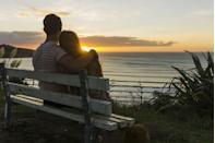 "<p>Nothing is more romantic than a gorgeous sunset. It's the perfect way to have a moment of peace together, just enjoying each other's company.</p><p><a class=""link rapid-noclick-resp"" href=""https://go.redirectingat.com?id=74968X1596630&url=https%3A%2F%2Fwww.walmart.com%2Fsearch%2F%3Fquery%3Dsunglasses&sref=https%3A%2F%2Fwww.thepioneerwoman.com%2Fholidays-celebrations%2Fg35118424%2Fthings-to-do-on-valentines-day%2F"" rel=""nofollow noopener"" target=""_blank"" data-ylk=""slk:SHOP SUNGLASSES"">SHOP SUNGLASSES</a></p>"