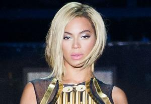 Beyonce Knowles | Photo Credits: Samir Hussein/WireImage/Getty Images