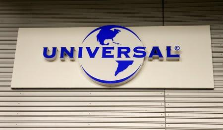 Hip hope: Universal Music opens Southeast Asia HQ betting on rap