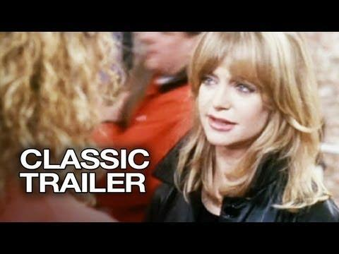 """<p>Revenge is best served with a side of lifelong friendship. When divorcees Elise (Goldie Hawn), Brenda (Bette Midler), and Annie (Diane Keaton) come together, they devise a plot against their exes and their young girlfriends to get even. And boy, do they get even.</p><p><a class=""""link rapid-noclick-resp"""" href=""""https://www.amazon.com/First-Wives-Club-Bette-Midler/dp/B002O2QKP6?tag=syn-yahoo-20&ascsubtag=%5Bartid%7C2139.g.36406709%5Bsrc%7Cyahoo-us"""" rel=""""nofollow noopener"""" target=""""_blank"""" data-ylk=""""slk:Stream it here"""">Stream it here</a></p><p><a href=""""https://www.youtube.com/watch?v=RAZZJnab5nU"""" rel=""""nofollow noopener"""" target=""""_blank"""" data-ylk=""""slk:See the original post on Youtube"""" class=""""link rapid-noclick-resp"""">See the original post on Youtube</a></p>"""