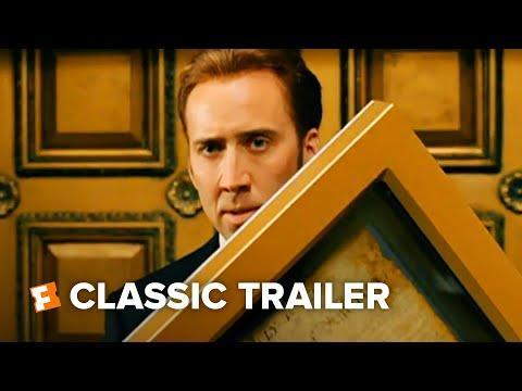 """<p>Maps! Secret tunnels! Secret lairs! Secret stairs! You'd think that """"the one where Nic Cage steals the Declaration of Independence"""" wouldn't be such a huge adventure, but it really is. </p><p><a class=""""link rapid-noclick-resp"""" href=""""https://go.redirectingat.com?id=74968X1596630&url=https%3A%2F%2Fwww.disneyplus.com%2Fvideo%2F3eb352db-c62b-45e1-bb9c-85d9be44d690&sref=https%3A%2F%2Fwww.redbookmag.com%2Flife%2Fg36699901%2Fbest-adventure-movies%2F"""" rel=""""nofollow noopener"""" target=""""_blank"""" data-ylk=""""slk:Watch Now"""">Watch Now</a></p><p><a href=""""https://www.youtube.com/watch?v=vqUPxNT8io4"""" rel=""""nofollow noopener"""" target=""""_blank"""" data-ylk=""""slk:See the original post on Youtube"""" class=""""link rapid-noclick-resp"""">See the original post on Youtube</a></p>"""