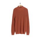 """<p><strong>TOPMAN</strong></p><p>Nordstrom</p><p><strong>$55.00</strong></p><p><a href=""""https://go.redirectingat.com?id=74968X1596630&url=https%3A%2F%2Fwww.nordstrom.com%2Fs%2Ftopman-turtleneck-sweater%2F5750347%3Forigin%3Dcategory-personalizedsort%26breadcrumb%3DHome%252FMen%252FNew%2BArrivals%26color%3Dmustard&sref=https%3A%2F%2Fwww.esquire.com%2Fstyle%2Fmens-fashion%2Fg34385982%2Ffall-wardrobe-essentials%2F"""" rel=""""nofollow noopener"""" target=""""_blank"""" data-ylk=""""slk:Shop Now"""" class=""""link rapid-noclick-resp"""">Shop Now</a></p><p>We're kicking things off with the most important piece of any autumnal wardrobe: the quintessential fall sweater. Instead of agonizing over the sea of options out there, just take our word for it and go with this budget-friendly staple from Topman. It'll definitely keep you warm — it has a chunky ribbed turtleneck collar, cuffs and hem — but is a medium-weight knit in the body, so it's still breathable. It's fitted too, so it'll still give you a sleek look while you're (shhh) still taking it easy in a comfy sweater. We promise, this one is a winner. </p>"""