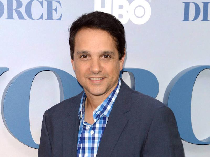 Ralph Macchio: 'I don't regret avoiding Hollywood'