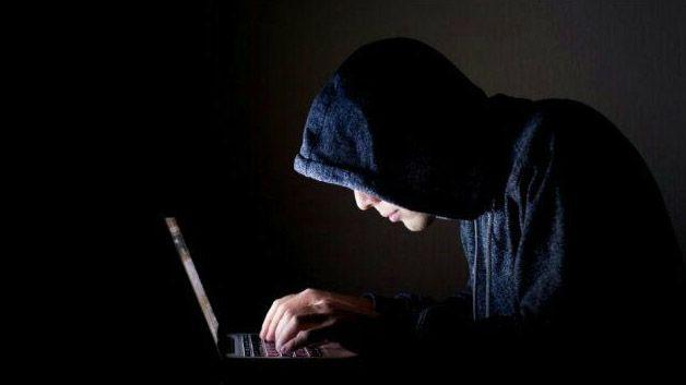 The hack has been exposed a hoax. Source: Getty Images