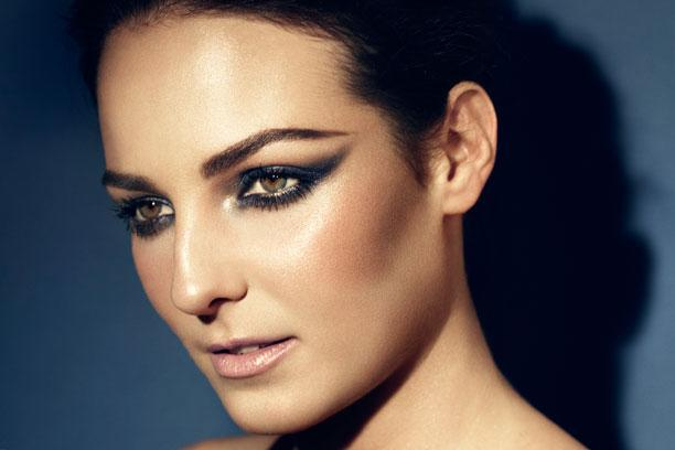 2012 Olympic Games: Victoria Pendleton, Jessica Ennis and Keri-anne Payne on Their Beauty Secrets