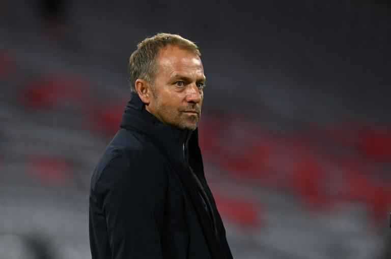 Bayern Munich head coach Hansi Flick has expressed doubts about the UEFA Super Cup showdown being held in Budapest, which had been declared a risk-zone by the German government