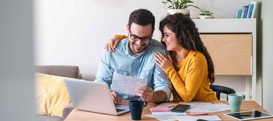 How getting pre-approved for a mortgage gives you the upper hand