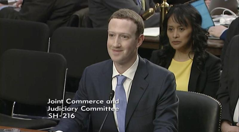 facebook zuckerberg trial