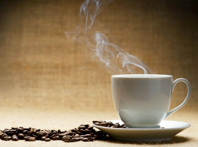 Caffeine: Despite the bad reputation it has earned, a little caffeine can be an effective antidepressant to treat mild depression. Additionally, it remains effective without having to increase its dosage daily. There is evidence to support that a cup or two of coffee/tea a day is safe to drink. Remember, too much caffeine can make you nervous, irritable and oversensitive, bring on headaches, and also lead to an addiction.
