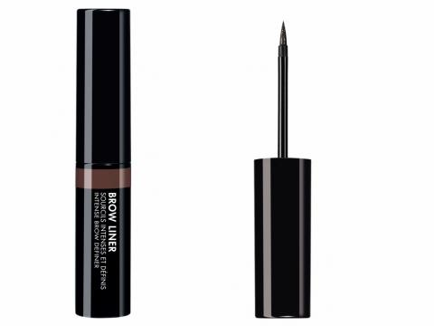 MAKE UP FOR EVER Brow Liner精準塑眉液 $190 (5色)