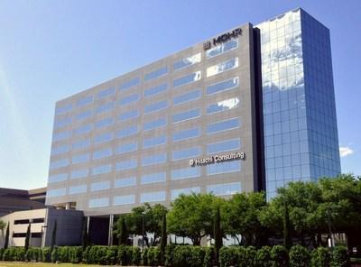 Mohr Partners' HQ Renews in Dallas
