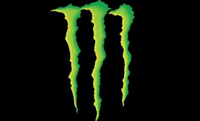 Doctors are calling on the government to regulate caffeine levels in Monster and other energy drinks.
