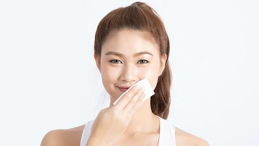 Top Acne Treatments and Skin care Products to Get Rid of Pimples and even Maskne