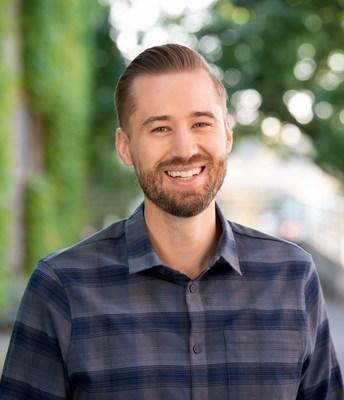 Sean McClain, Founder and CEO