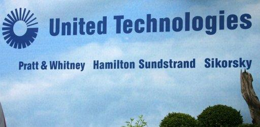 United Technologies Corp. and two of its subsidiaries have pleaded guilty to exporting military software to China