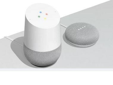 Google brings audiobooks to Home: Here's how you can read..err listen to books on the smart speaker