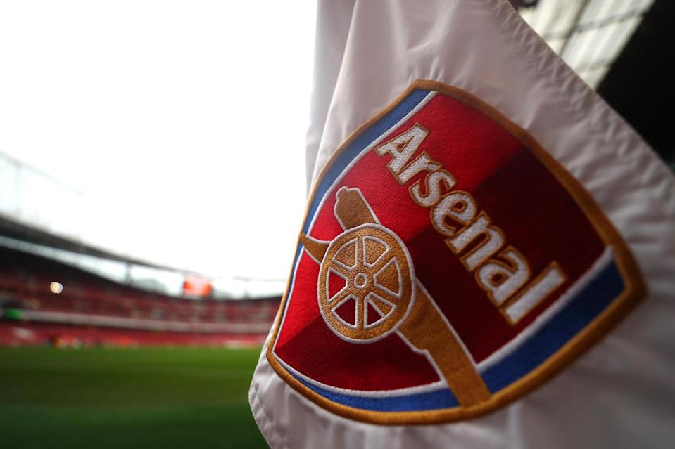 Arsenal were due to compete in the Florida Cup (Getty Images)