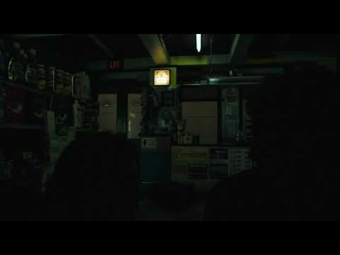 """<p>If you've never seen the trailer for <em>Cloverfield, </em>do yourself a favor and check it out. Without even revealing a title, that short trailer teed up one of the the most original, interesting monster from outer space/alien movies in recent memory. And at not even 90 minutes, this movie is a succinct piece of genius. <em>Cloverfield </em>is J.J. Abrams at his mysterious best (he produced, while future <em>The Batman </em>director Matt Reeves was behind the camera).</p><p><a class=""""link rapid-noclick-resp"""" href=""""https://www.amazon.com/gp/product/B0099Y20VK?tag=syn-yahoo-20&ascsubtag=%5Bartid%7C10063.g.35419535%5Bsrc%7Cyahoo-us"""" rel=""""nofollow noopener"""" target=""""_blank"""" data-ylk=""""slk:Stream It Here"""">Stream It Here</a></p><p><a href=""""https://youtu.be/wxqSIsxMlYQ"""" rel=""""nofollow noopener"""" target=""""_blank"""" data-ylk=""""slk:See the original post on Youtube"""" class=""""link rapid-noclick-resp"""">See the original post on Youtube</a></p>"""