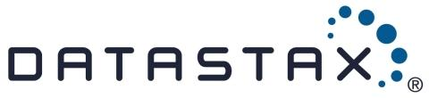 DataStax Co-Founder and CTO Jonathan Ellis to Keynote at ApacheCon 2020 on OpenSource in the Cloud Era with DataStax Astra and Apache Cassandra™