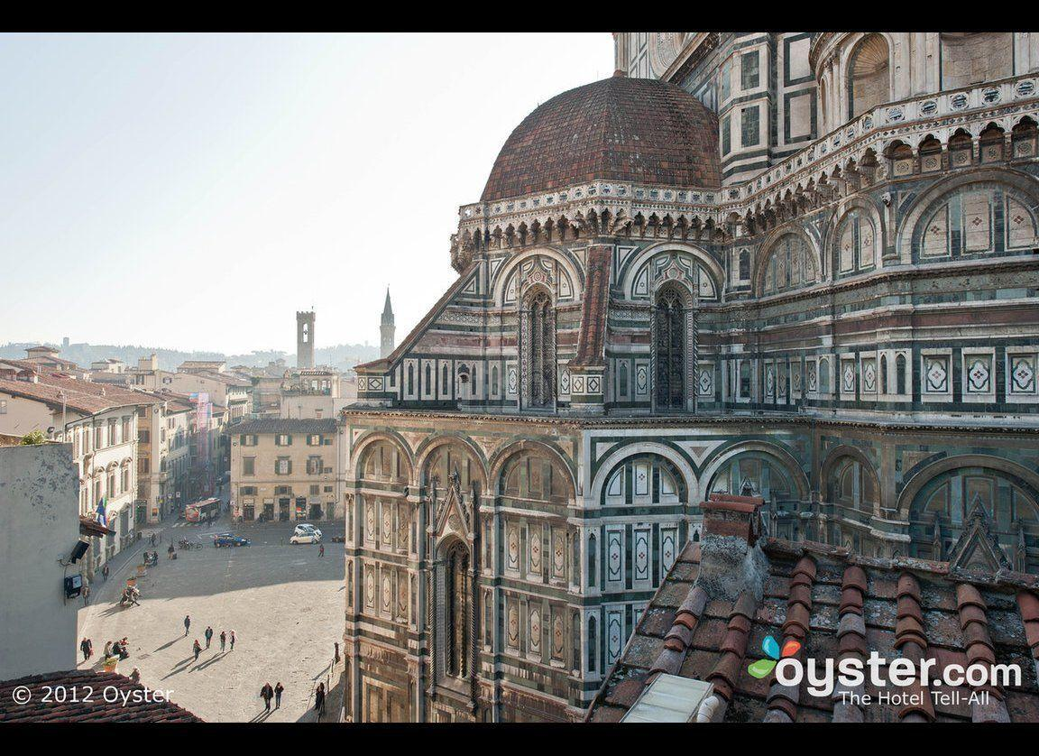 Photos The Beauty Of Florence