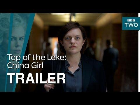 "<p>Brave detective Elisabeth Moss finds herself battling against small-town secrets as she hunts for the truth about what happened to a missing girl, in this gripping BBC drama set in beautiful New Zealand.</p><p>As well as The Handmaid's Tale star, the series also stars none other than Gwendoline Christie and Nicole Kidman... where do we sign up?</p><p><a href=""https://youtu.be/0ebH6h7zLqI"" rel=""nofollow noopener"" target=""_blank"" data-ylk=""slk:See the original post on Youtube"" class=""link rapid-noclick-resp"">See the original post on Youtube</a></p>"