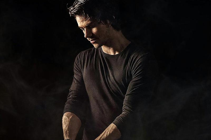 'American Assassin' trailer: Dylan O'Brien fights terrorists and Taylor Kitsch